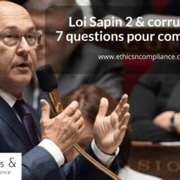 Loi Sapin 2
