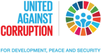 5. UN anticorruption day