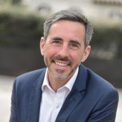 Pierre Marchal Audit Risk Management